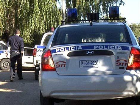 Sereno mató a delincuente que robaba depósito en Santa Catalina