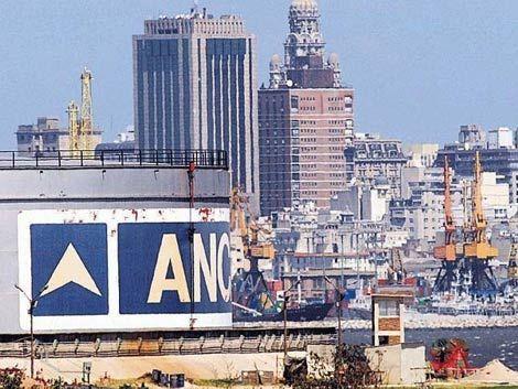 Preocupación en Ancap por inversiones comunes con estatizada YPF