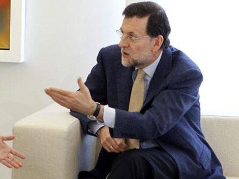 España responde: la expropiación de YPF es arbitraria