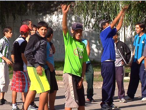 La obra social Tacurú está cumpliendo 30 años de servicio