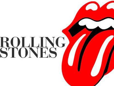 Los Rolling Stones comienzan a trabajar en su próximo disco