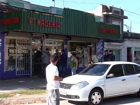 Dos menores confesaron crimen de panadero de Piedras Blancas