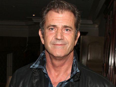 Guionista Eszterhas afirma que Mel Gibson odia a los judíos