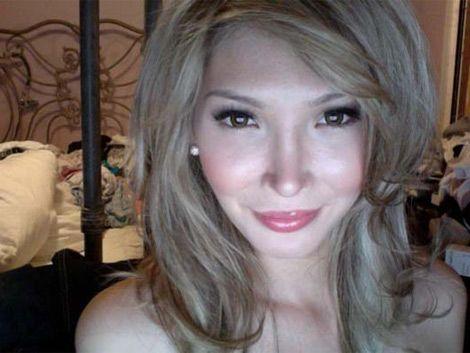 Permitirán transexuales en Miss Universo a partir de 2013