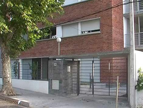 Hombre acusado de intento de abuso contra 4 niños en Mercedes