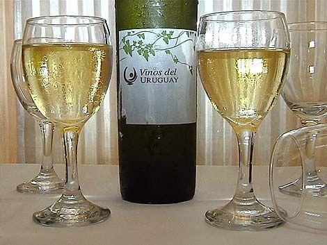 Vinos de exportación llevarán la marca Uruguay Natural