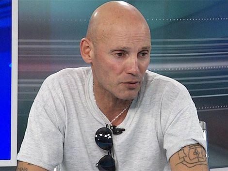 Edil propone designar a Sergio Clavijo como ciudadano ilustre