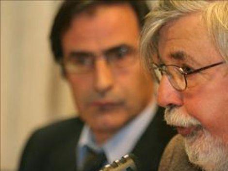 Consejo de MInistros evalúa reestructura policial en Montevideo