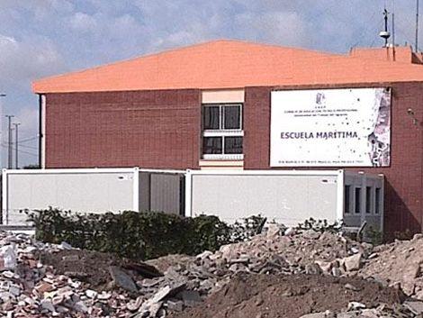 Reinicio de clases con problemas en liceos de Montevideo