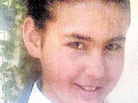 Dos obreros forestales y un menor admitieron asesinato de Daiana