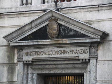 Uruguay pondrá U$S 400 millones para crear Banco del Sur