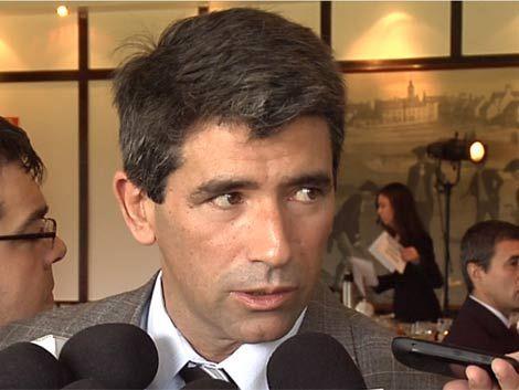 Luego de Turismo habrá aumento de combustibles dijo Sendic