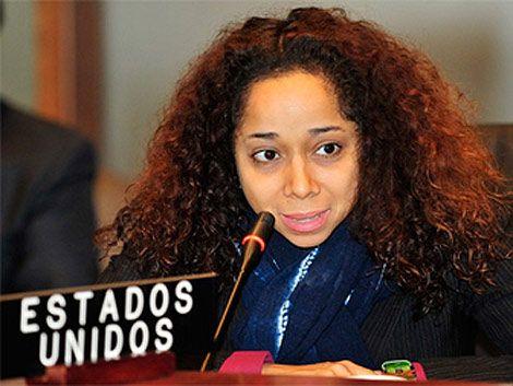 EEUU: comité del Senado aprobó a Reynoso para Embajada en Uruguay