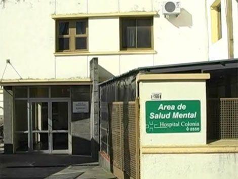 Tres muertes sospechosas son consideradas en Hospital de Colonia