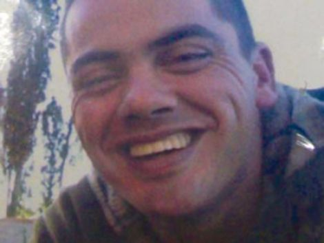 Fue por trabajo a San José y desapareció; denuncian secuestro