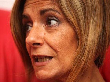 Inés Massiotti