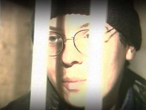 Justicia aclaró que Pablo Goncalvez sigue preso