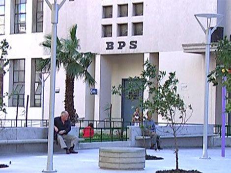 Adelantan pagos del BPS por la Semana de Turismo