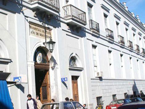 Justicia llamará a declarar a las autoridades del Hospital Maciel