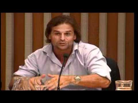 Comunicación Política: el uso de Twitter en Uruguay