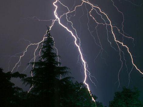 Uruguay registró lluvias por encima de lo normal desde año 2001