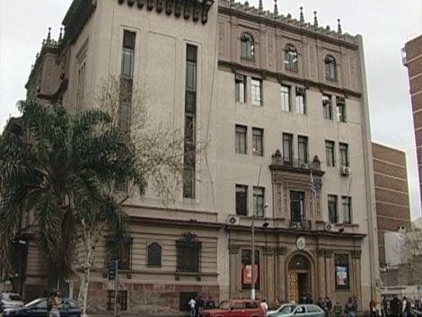 MSP descarta apertura del corralito mutual por caso enfermeros