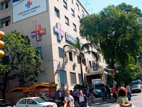 Asociación Española recibió decenas de nuevas denuncias