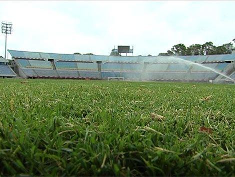 Nacional jugará el 12 en el Centenario y Mc Cartney cantará el 15