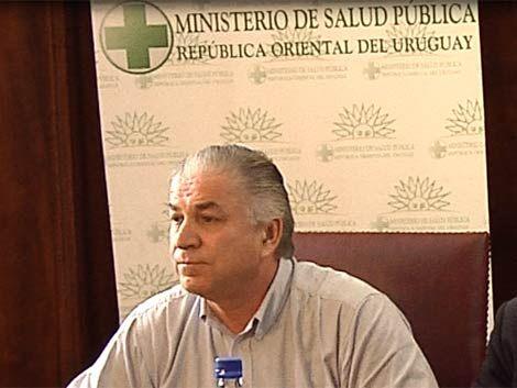 MSP hará auditorías en todas las unidades de ciudados especiales