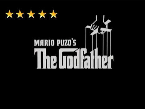 El Padrino cumplió 40 años desde su estreno.
