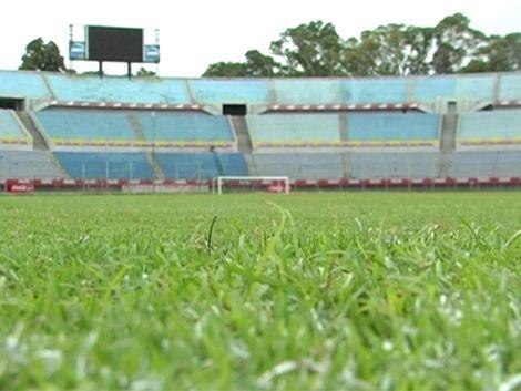 Fin de semana sin fútbol por cumbre del BID