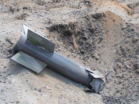 Afganistán: mueren 4 menores al jugar con un artefacto explosivo