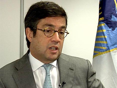 BID destacó papel de Uruguay en medio de la crisis