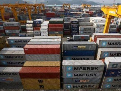 Salarios: exportadores exigirán a gobierno suba por productividad