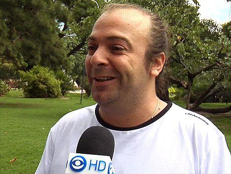 Leonardo Pacella