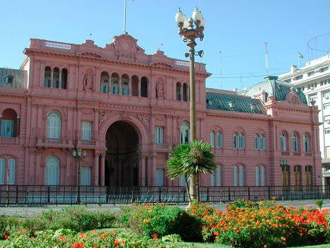 En Argentina aborto tras violación no es punible