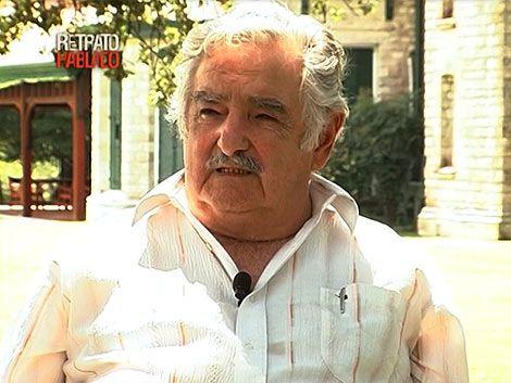 """""""En Uruguay discriminamos a los negros por pobres"""