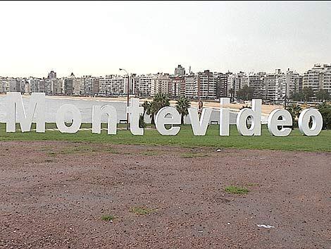 Cumbre del BID revoluciona Montevideo