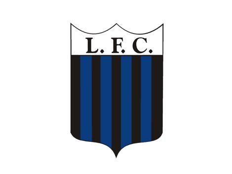 Liverpool quedó como único puntero en el torneo Clausura