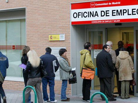 España va a huelga general el 29 de marzo