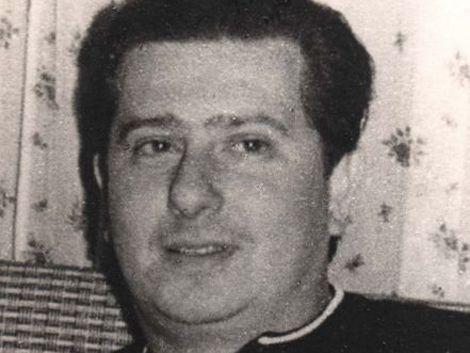 Médicos militares eluden la justicia por el Caso Aldo Perrini