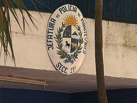 Hombre de 29 años detenido como presunto violador de 10 niñas