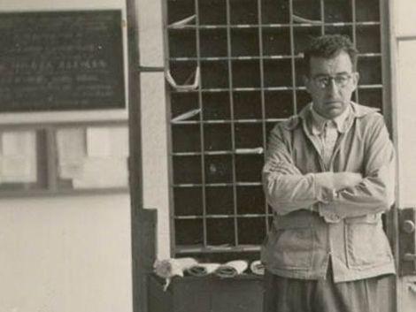 La fiscal Guianze va por Nino Gavazzo en el Caso Julio Castro