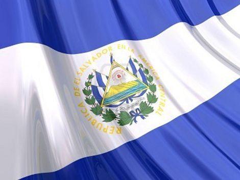 Madre con hijos se refugia en embajada salvadoreña en Montevideo