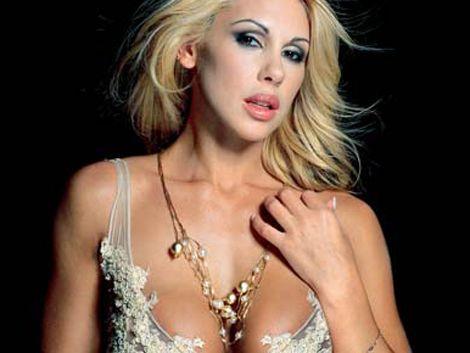 ¿Cuánto cobran  famosos de la TV argentina por ir a un evento?