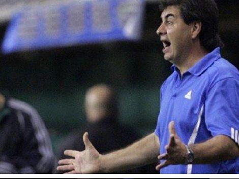 Arregló Polilla Da Silva con Peñarol por dos años