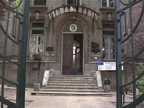 Hay 91 escuelas en Montevideo con serios problemas edilicios