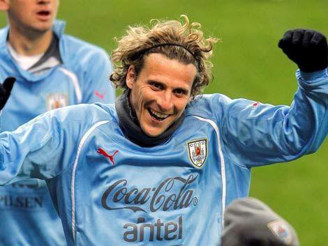Uruguay vuelve a la cancha este miércoles ante Rumania