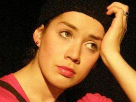 Bailarina de tango se siente manoseada por show de TV de JLo