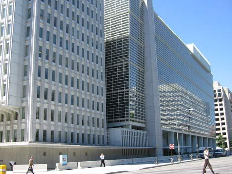 Uruguay mejoró posición en ranking de negocios del Banco Mundial